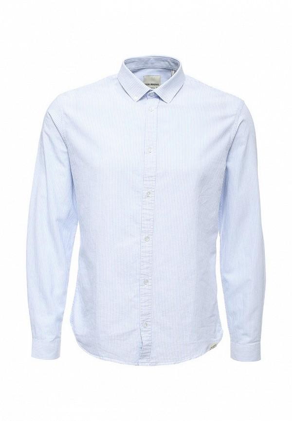цена  Рубашка Shine Original Shine Original SH980EMWGF60  онлайн в 2017 году
