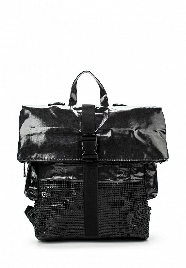 Городской рюкзак Sisley 6GHKM12FU