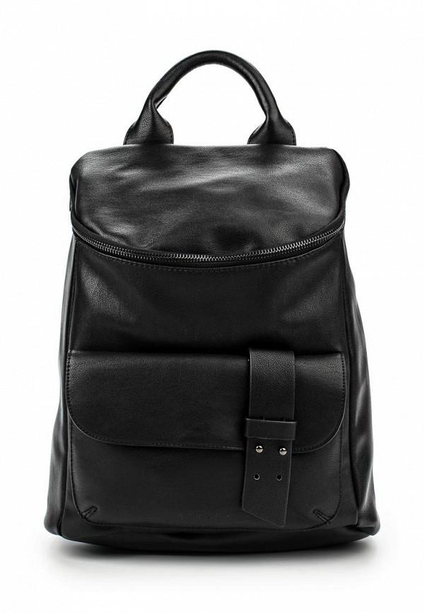 Городской рюкзак Sisley 6HDXW12H4