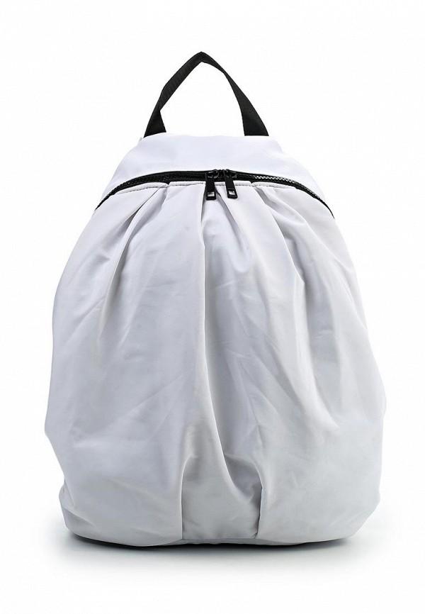 Городской рюкзак Sisley (Сислей) 6GERW12KU