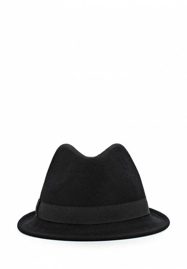 Шляпа Sisley 6IE9M4179
