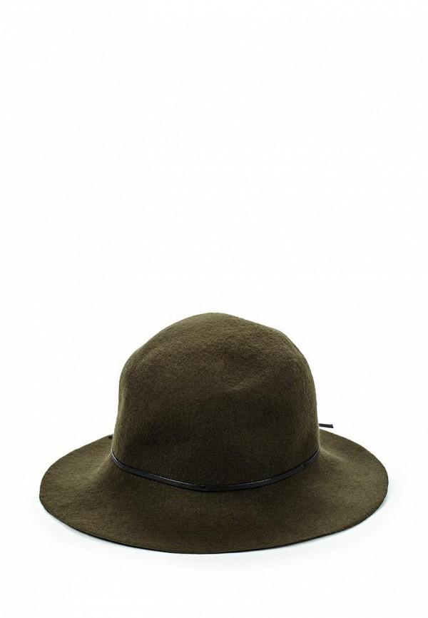 Шляпа Sisley 6IE9W4177