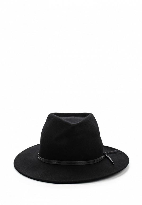 Шляпа Sisley 6IE9M4176
