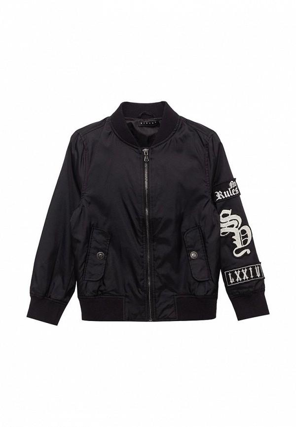 Куртка Sisley