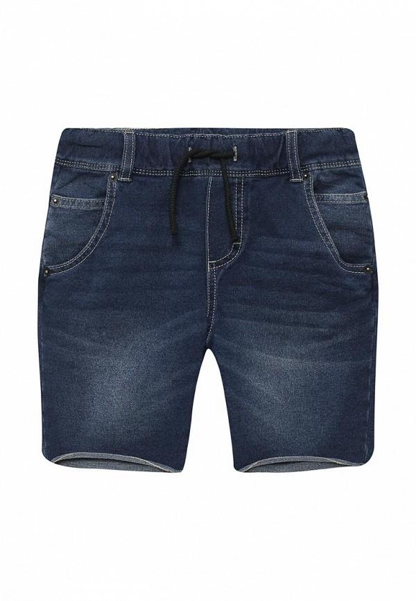 Шорты джинсовые Sisley Sisley SI007EBACLD9 лонгслив sisley sisley si007egwll55