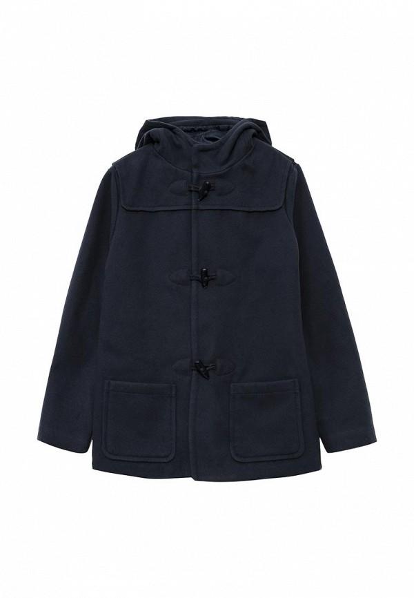 Пальто Sisley 2ADQ53462