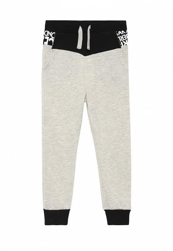 Спортивные брюки Sisley 3P3KI0464