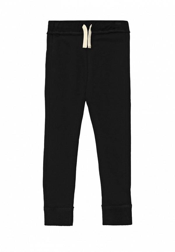 Спортивные брюки Sisley 3P3KI0465
