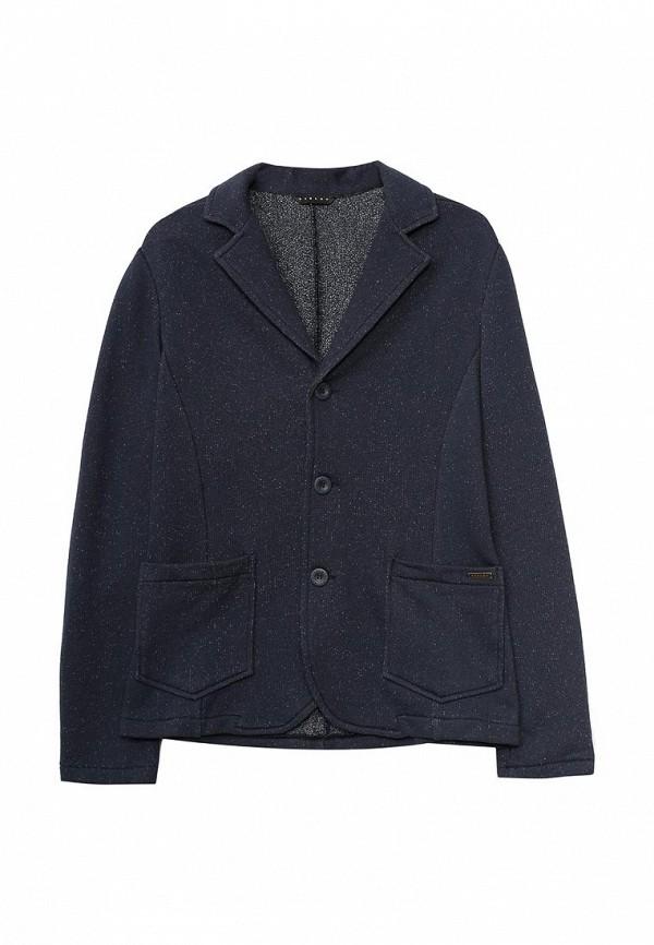 Пиджак Sisley 3P4XC6012