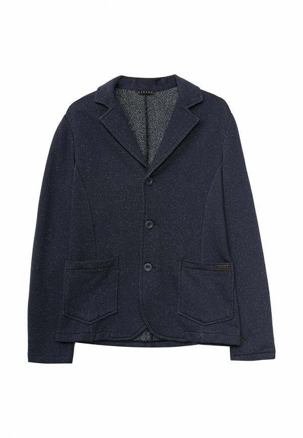 Пиджак Sisley (Сислей) 3P4XC6012