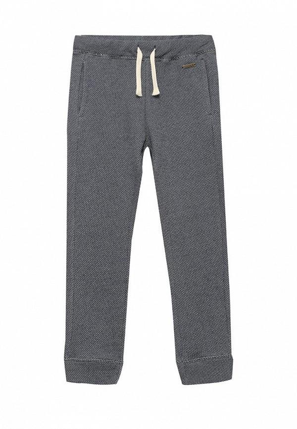 Спортивные брюки Sisley 3P5XI0474