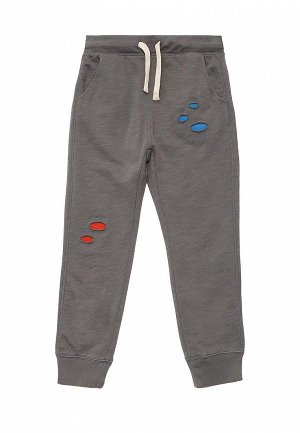 Спортивные брюки Sisley (Сислей) 3SY2I0473