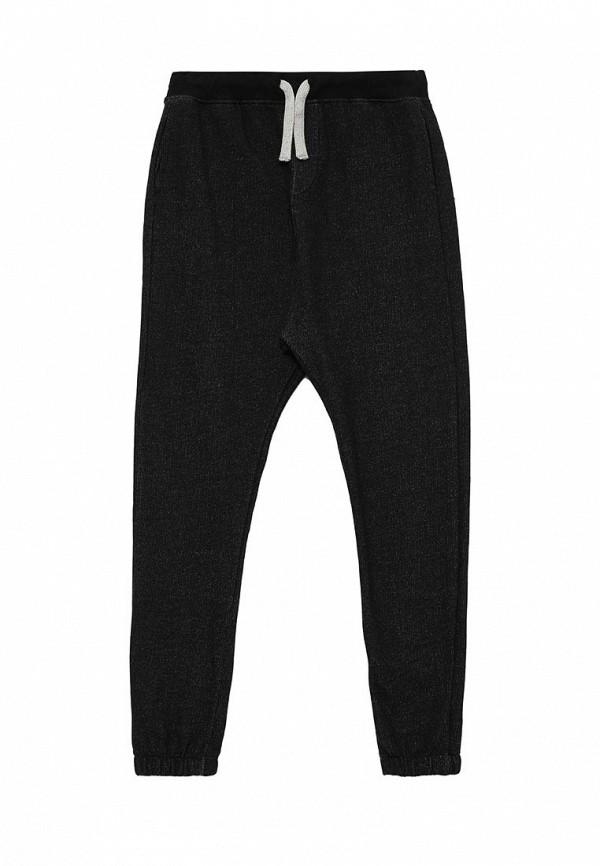 Спортивные брюки Sisley 3U1KI0463