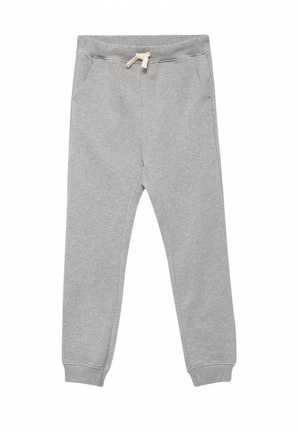 Спортивные брюки Sisley (Сислей) 3J67I0060