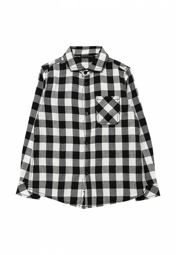 Рубашка Sisley Sisley SI007EBWLN27 свитшот sisley sisley si007egwll95