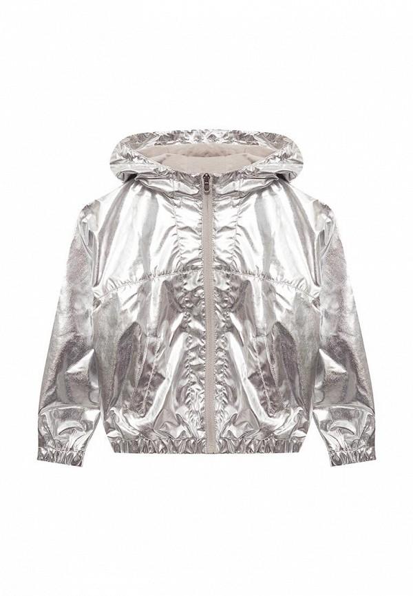 Куртка Sisley Sisley SI007EGACFC1 свитшот sisley sisley si007egwll95