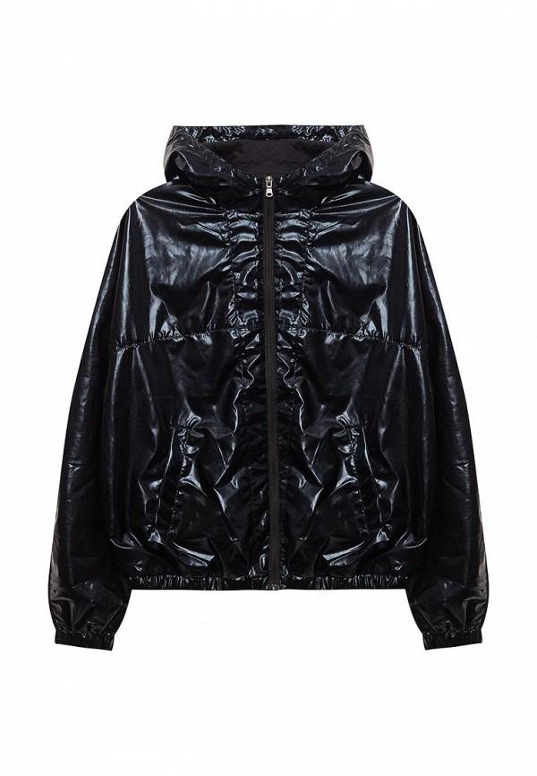 Куртка Sisley Sisley SI007EGACFC2 лонгслив sisley sisley si007egwll55