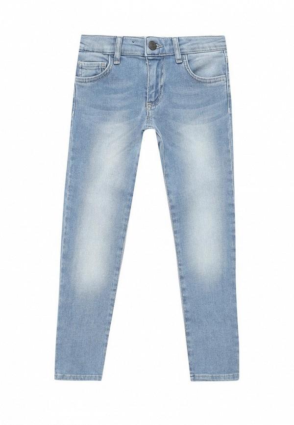 Джинсы Sisley Sisley SI007EGACFT1 джинсы sisley sisley si007emwlu70