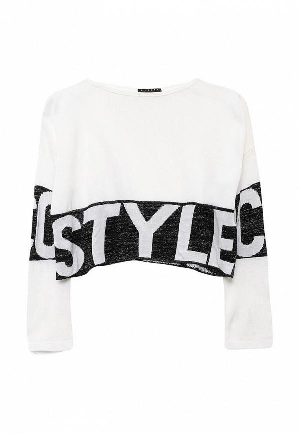 Пуловер Sisley 111YQ1234