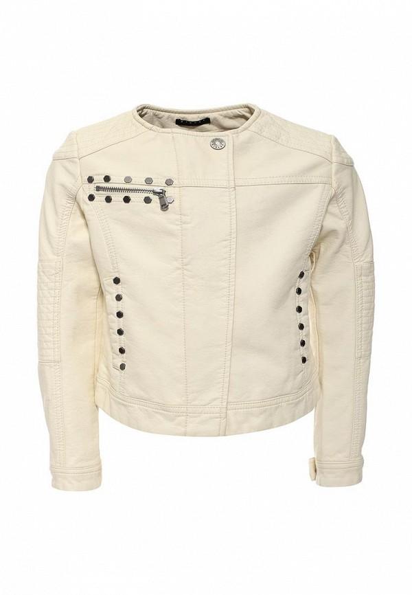 Куртка Sisley (Сислей) 2TP4531I2