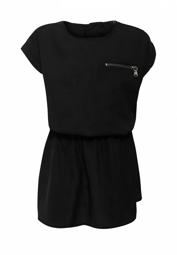 Блуза Sisley (Сислей) 4MH25V102