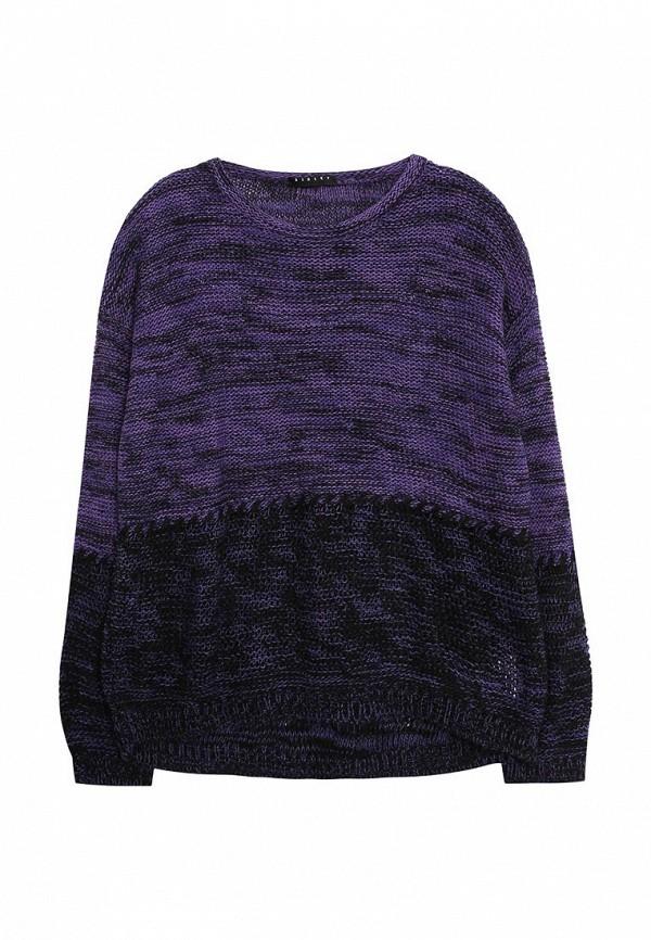 Пуловер Sisley (Сислей) 117NQ1422