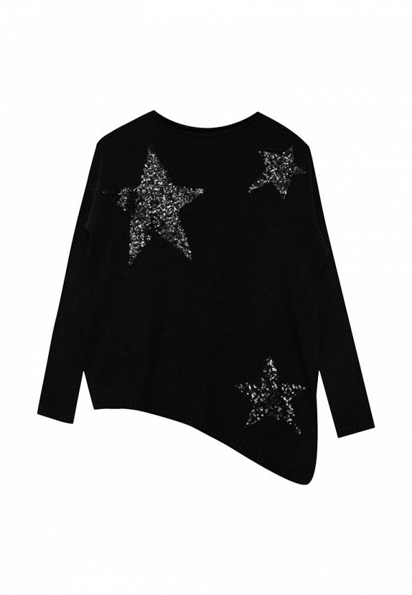 Пуловер Sisley 1270C1436