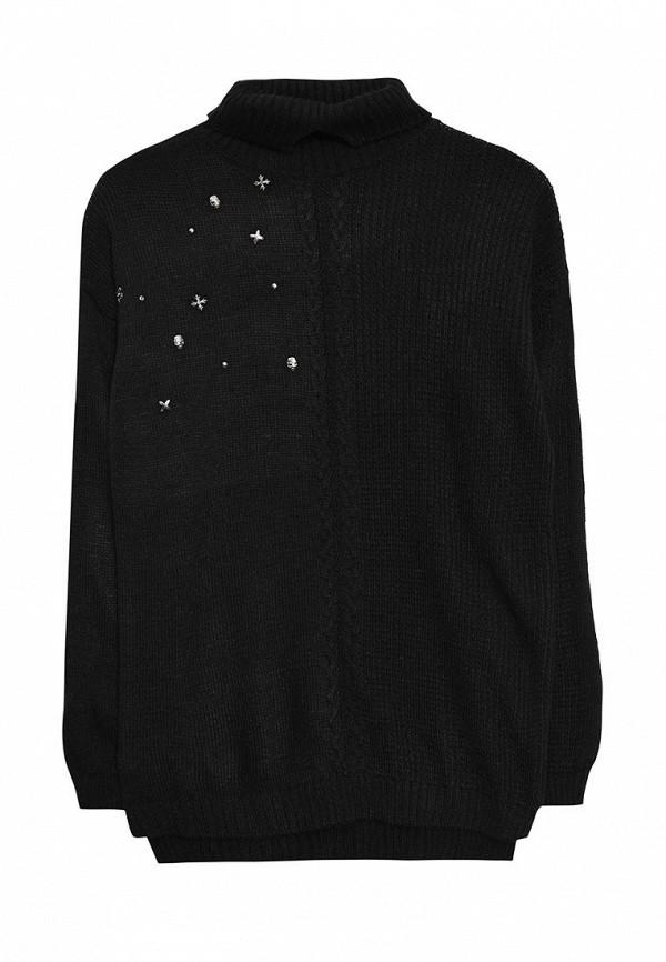 Пуловер Sisley (Сислей) 1270C2019