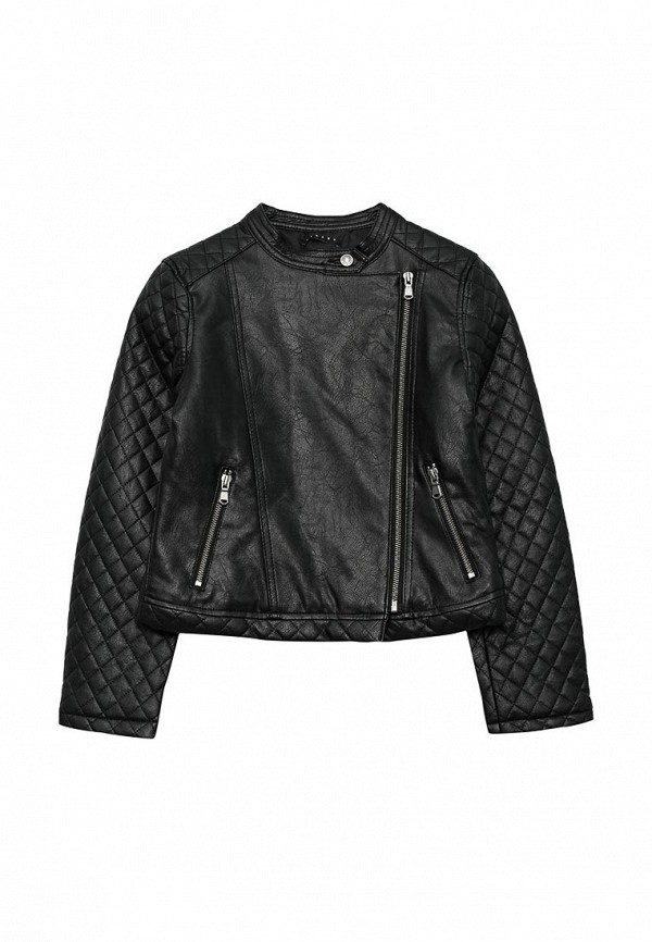 Куртка Sisley 2BDM53402