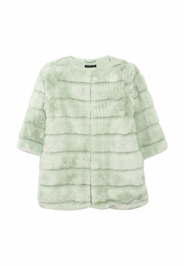Пальто Sisley 2BDQ533X2