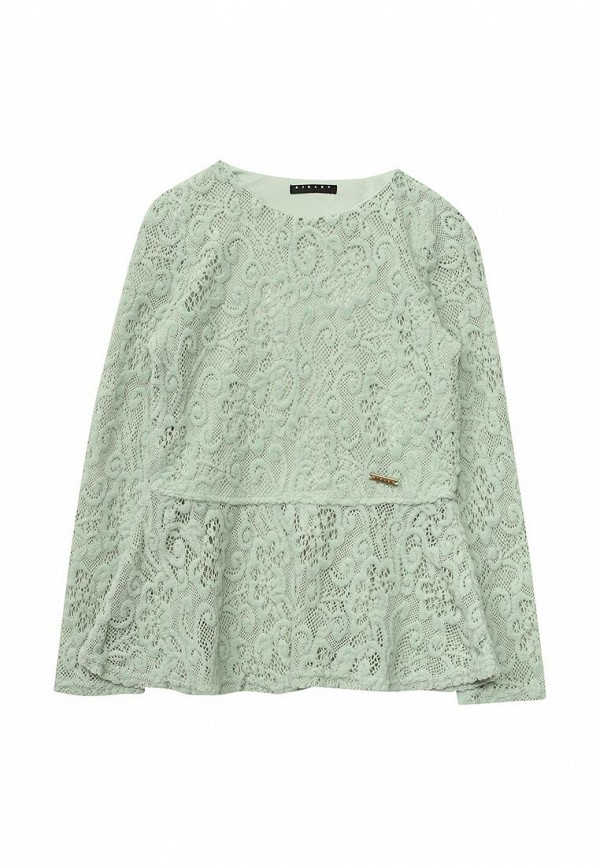 Блуза Sisley 3BGMC12XV