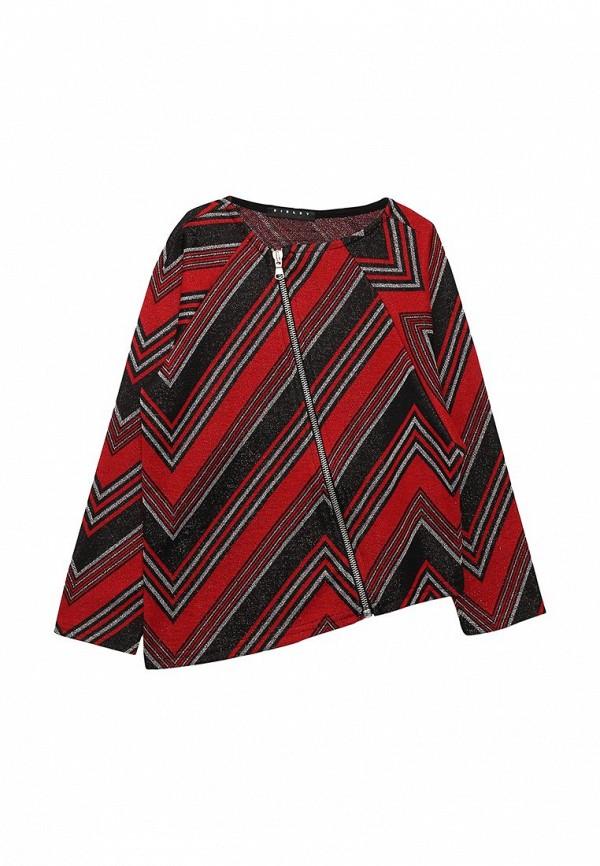 Пиджак Sisley 3D6RC5211