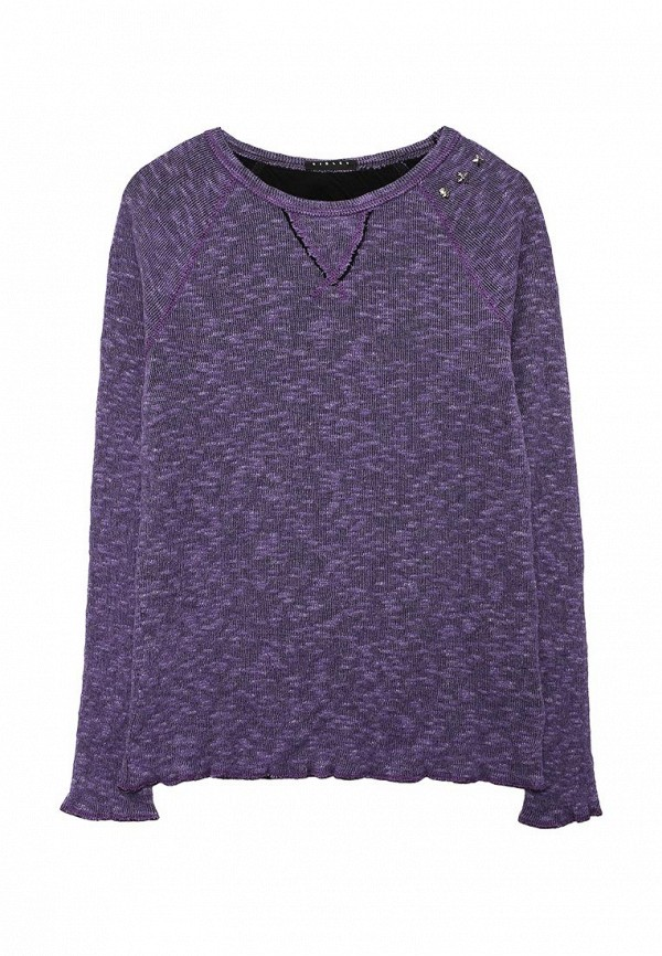 Пуловер Sisley 3P1RC12Y4