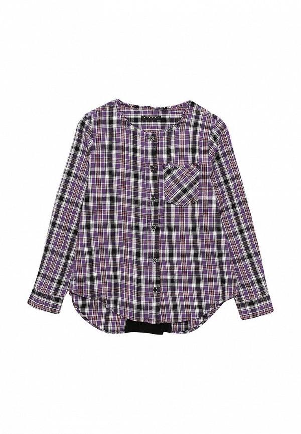 Блуза Sisley (Сислей) 5BDN5Q2Z2
