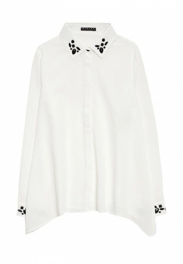 Блуза Sisley 5BER5Q2Y2