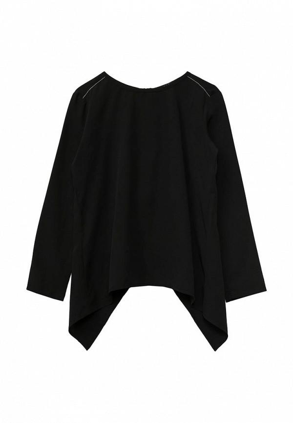 Блуза Sisley (Сислей) 5BER5Q312
