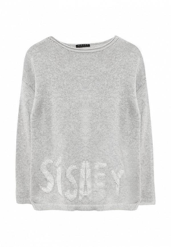 Пуловер Sisley (Сислей) 1136Q1478