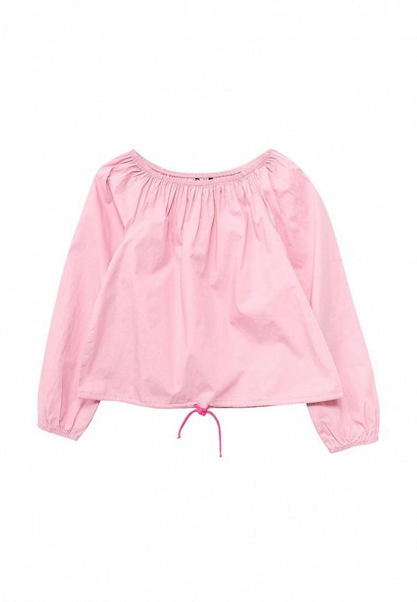 Блуза Sisley (Сислей) 5EW75Q372