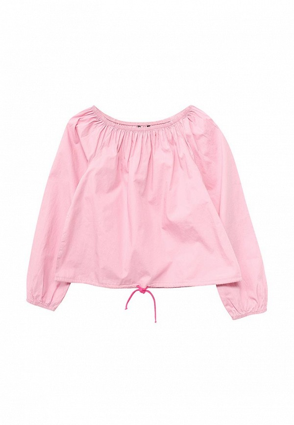 Блуза Sisley 5EW75Q372