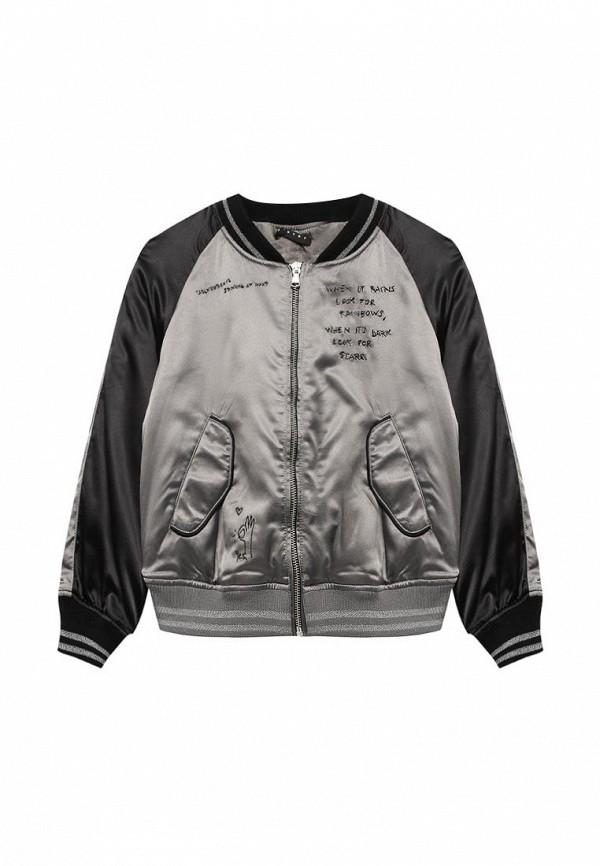 все цены на  Куртка утепленная Sisley Sisley SI007EGWLL42  онлайн