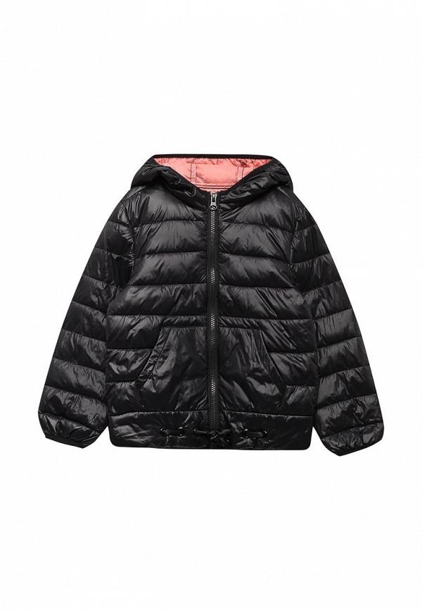 Куртка утепленная Sisley Sisley SI007EGWLL45 лонгслив sisley sisley si007egwll55