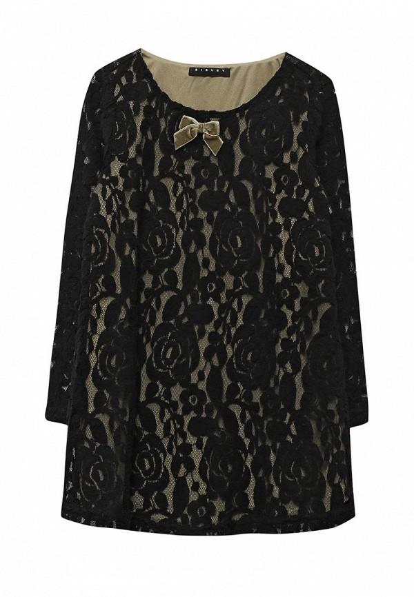 Фото Платье Sisley. Купить с доставкой