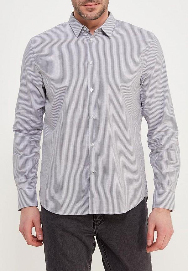 Рубашка Sisley Sisley SI007EMAFCO9 лонгслив sisley sisley si007egwll55