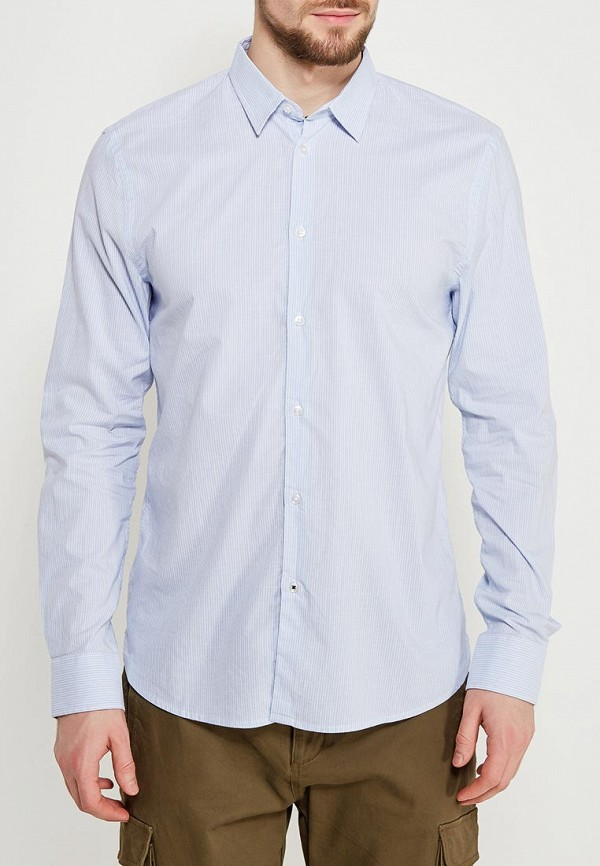 Фото Рубашка Sisley. Купить с доставкой