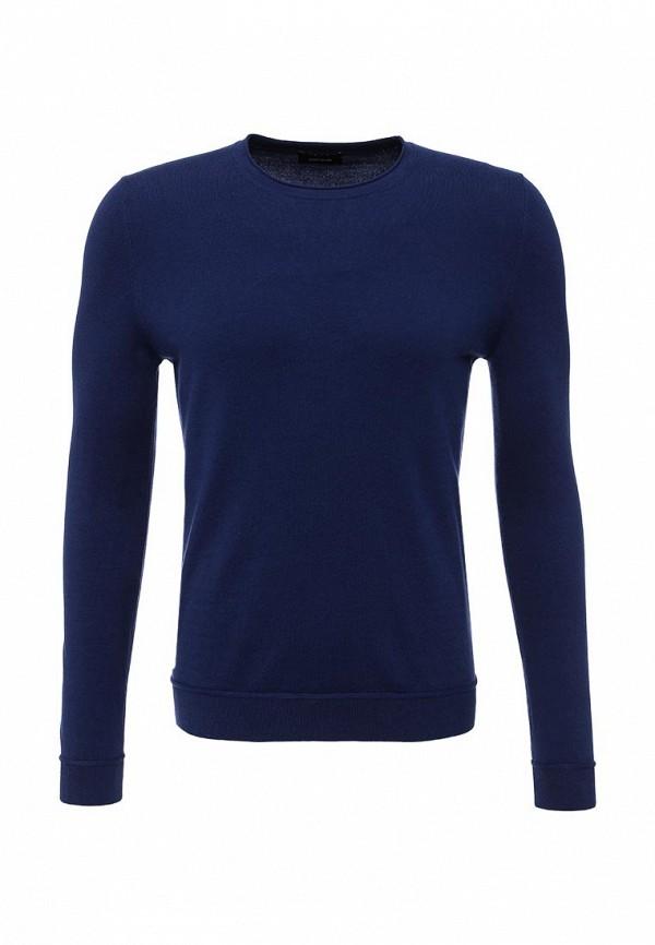 Пуловер Sisley (Сислей) 10F2S1295