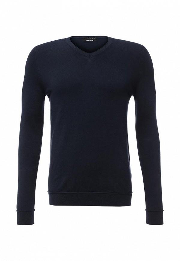Пуловер Sisley (Сислей) 10F2S4061