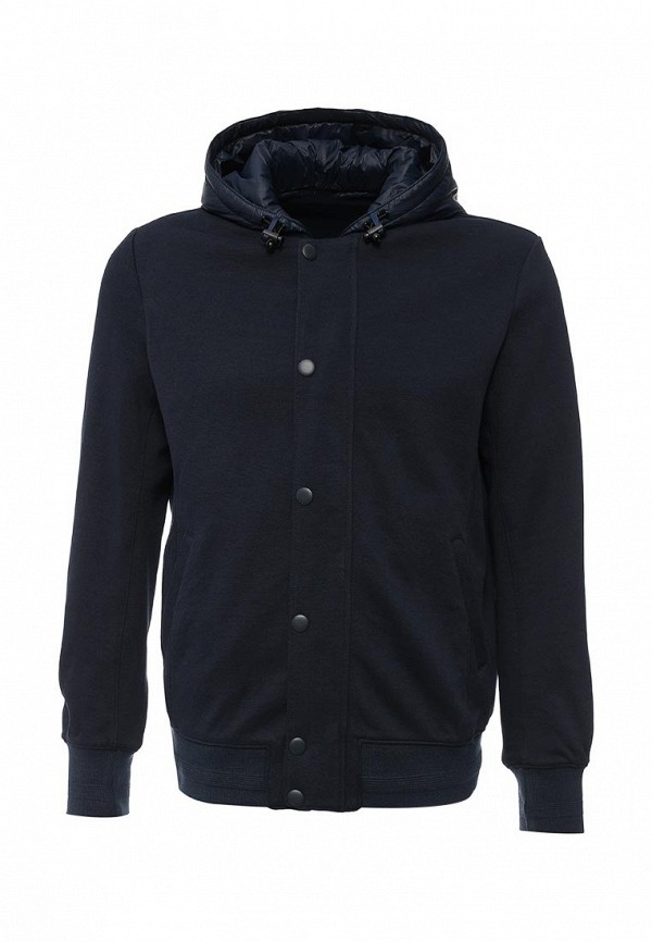 Куртка Sisley 2TD3532J9