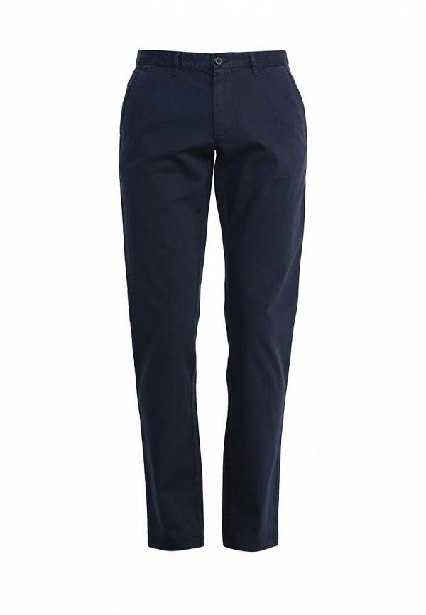 Мужские повседневные брюки Sisley (Сислей) 4LO3551O9