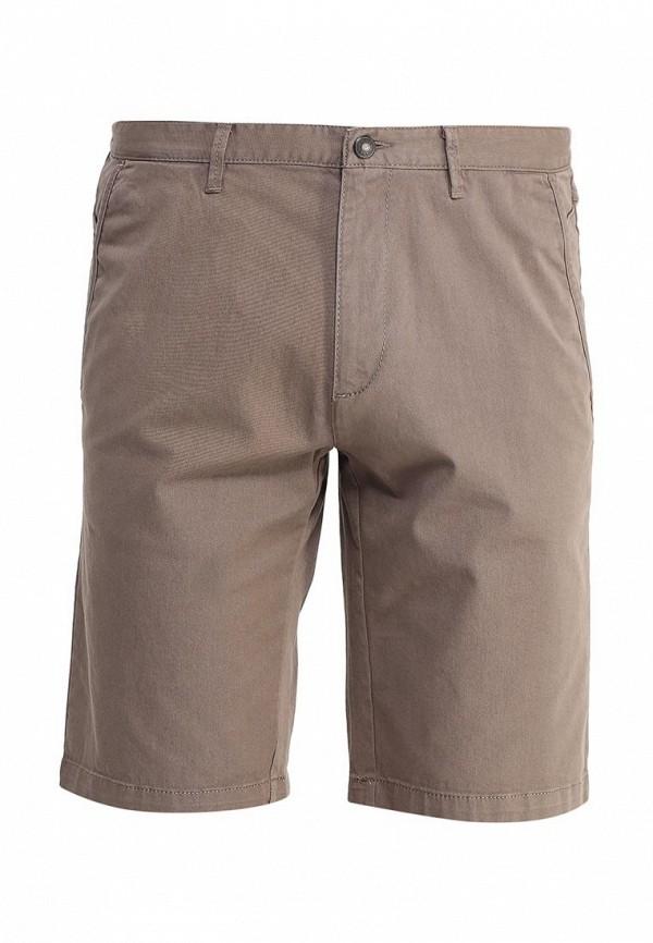 Мужские повседневные шорты Sisley (Сислей) 4LO3590W9