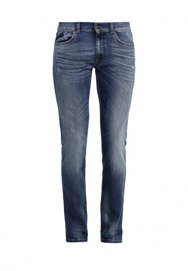 Зауженные джинсы Sisley (Сислей) 4L3NZ7119